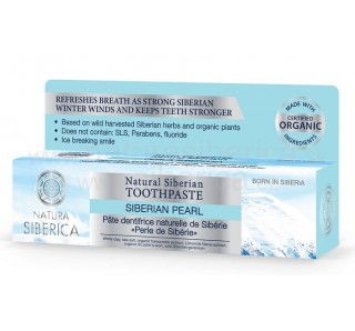 https://www.biododomu.cz/4947-thickbox/prirodni-sibirska-zubni-pasta-kamcatsky-mineral-100g-siberica.jpg