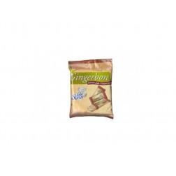 Bonbóny Gingerbon Zázvorové s příchutí mléka 100g
