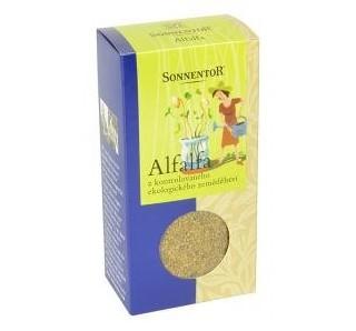 https://www.biododomu.cz/501-thickbox/alfalfa-semena-vojtesky-120g-sonnentor.jpg