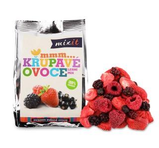 https://www.biododomu.cz/5028-thickbox/pytlik-do-kapsy-krupavy-lesni-mix-20g-mixit-lyofilizovane-ovoce.jpg