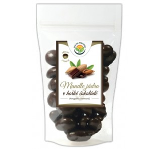 https://www.biododomu.cz/5044-thickbox/bio-mandle-v-raw-cokolade-70g.jpg