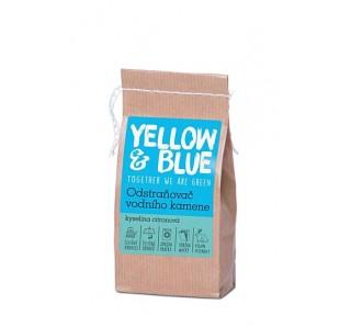 https://www.biododomu.cz/5089-thickbox/odstranovac-vodniho-kamene-250gpe-sacek-yellowblue.jpg