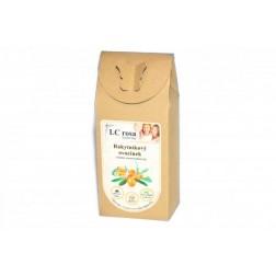 Čaj LC rosa Rakytníkový ovocínek 45g