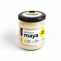 Maya tatarská omáčka 100% vegan 180ml