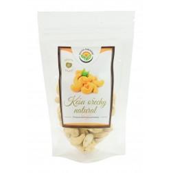 Kešu ořechy 300g Salvia Paradise