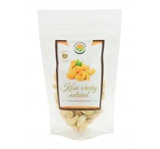 https://www.biododomu.cz/5137-thickbox/bio-100-ni-kesu-pasta-250g.jpg