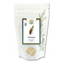 Psyllium 200g Salvia Paradise