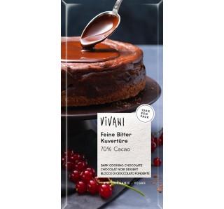 https://www.biododomu.cz/5174-thickbox/bio-horka-cokolada-na-vareni-vivani-200g.jpg