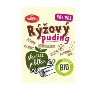 https://www.biododomu.cz/5188-thickbox/puding-jogurtovy-bezlepkovy-40g-amylon-vyprodej-15ks-exp522016.jpg