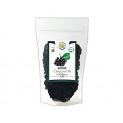 Arónie - Černý jeřáb BIO 100g SALVIA PARADISE