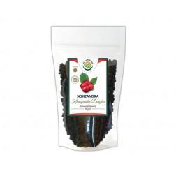 Schizandra čínská plod 50g SALVIA PARADISE