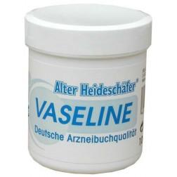 Vazelína bez konzervačních látek 100ml