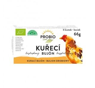 https://www.biododomu.cz/5243-thickbox/bujon-kureci-kostky-6x05l-66g-biolinie.jpg