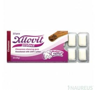 https://www.biododomu.cz/5250-thickbox/tycinka-street-xl-jahoda-s-jogurt-polevou-30g-vyprodej-5ks-exp1912016.jpg