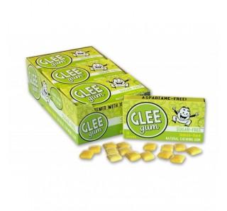 https://www.biododomu.cz/5267-thickbox/tycinka-street-xl-jahoda-s-jogurt-polevou-30g-vyprodej-5ks-exp1912016.jpg