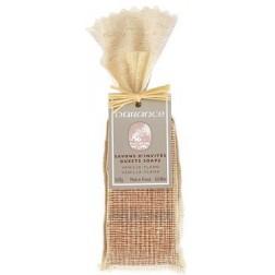 Mýdlo pro hosty vanilka-ylang 3x25g DURANCE