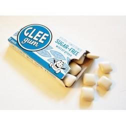 Žvýkačky Glee Gum xylitol Libavka 16ks
