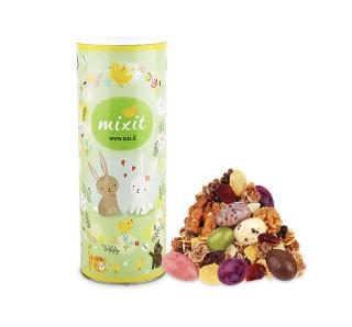https://www.biododomu.cz/5309-thickbox/mixit-krupave-ovoce-a-orechy-v-cokolade-180g-.jpg