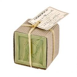 Mýdlo Marseille 300g olivový olej dárkové balení DURANCE