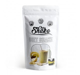 https://www.biododomu.cz/5381-thickbox/shake-chia-diet-koktejl-banan-450.jpg