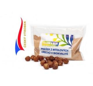 https://www.biododomu.cz/54-thickbox/prasek-z-mydlovych-orechu-v-biokvalite-500gpe-sacek-yellowblue.jpg