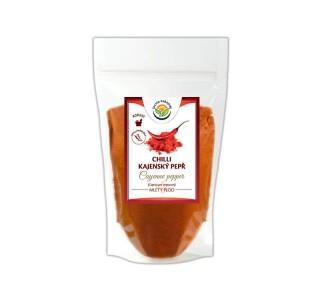 https://www.biododomu.cz/5413-thickbox/dobre-koreni-citronovy-pepr-30g-gresik-vyprodej-1ks.jpg
