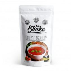 Shake chia DIET POLÉVKA zeleninová 300g