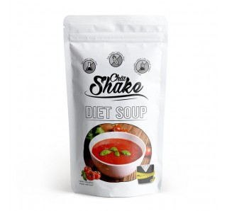 https://www.biododomu.cz/5426-thickbox/shake-chia-superfood-mix-banan-450g.jpg