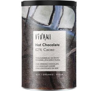 https://www.biododomu.cz/5437-thickbox/bio-strouhana-prava-horka-cokolada-280g.jpg