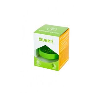 https://www.biododomu.cz/5438-thickbox/sejkr-sitko-zelene-1k-v-krabicce.jpg