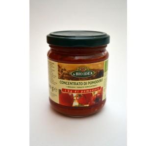 https://www.biododomu.cz/5453-thickbox/bio-susena-rajcata-sekana-100g.jpg