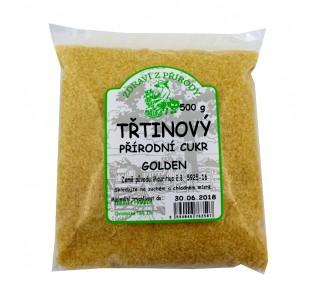 https://www.biododomu.cz/5463-thickbox/bio-kokosovy-cukr-100g-health-link.jpg