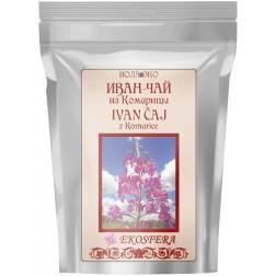 Ivan čaj z listů vrbovky úzkolisté 75g
