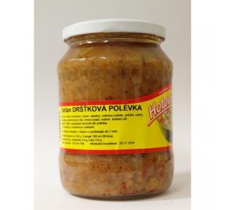 https://www.biododomu.cz/5476-thickbox/kureci-rizek-vegansky-150g-veto-.jpg