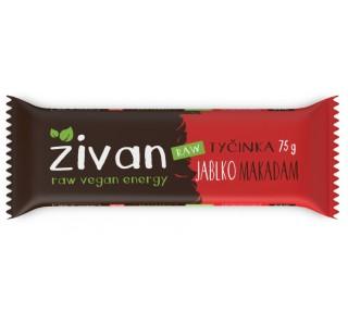 https://www.biododomu.cz/5487-thickbox/tycinka-zivan-banan-kokos-raw-75g-.jpg