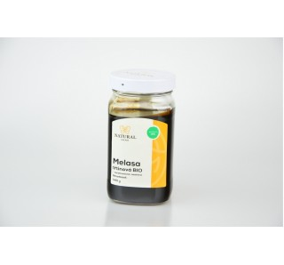 https://www.biododomu.cz/5500-thickbox/bio-trtinova-melasa-nesirena-450g-vyprodej-1ks-exp4-2016.jpg