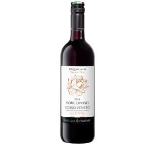 https://www.biododomu.cz/5512-thickbox/vino-bio-fiore-divino-nesirene-075-l-cervene.jpg