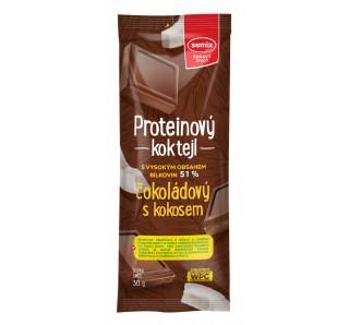 https://www.biododomu.cz/5534-thickbox/tycinka-bombus-raw-protein-cocoa-beans-kakaova-50g.jpg