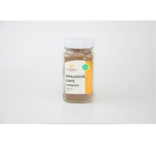 https://www.biododomu.cz/5546-thickbox/spaldove-kafe-instantni-s-cikorkou-100g-biolinie.jpg
