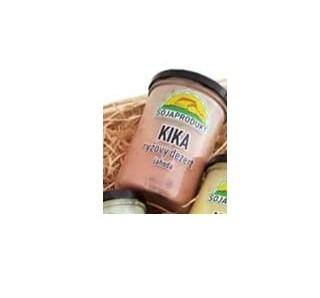 https://www.biododomu.cz/5566-thickbox/veganske-utopence-420g-sojaprodukt-.jpg