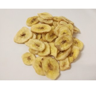 https://www.biododomu.cz/5576-thickbox/bio-bananove-chipsy-100g-vyprodej-1ks-exp15102015.jpg