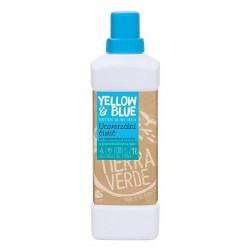 Univerzální čistič 1l Yellow+Blue