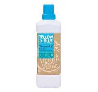 https://www.biododomu.cz/5577-thickbox/univerzalni-cistic-1l-yellowblue.jpg