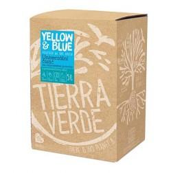 Univerzální čistič 5l Yellow+Blue