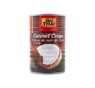 https://www.biododomu.cz/5596-thickbox/kokosove-mleko-250ml-real-thai-.jpg