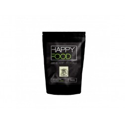 BIO Mesquite prášek RAW 150g Happy Food