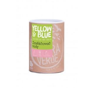 https://www.biododomu.cz/5618-thickbox/zmekcovac-vody-doza-850-g-yellowblue.jpg