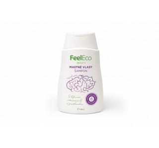 https://www.biododomu.cz/5622-thickbox/feel-eco-sampon-na-normalni-vlasy-300ml-.jpg