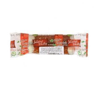 https://www.biododomu.cz/565-thickbox/trubicky-jablecne-s-jogurtem-24g.jpg