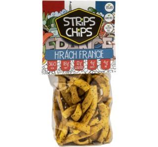 https://www.biododomu.cz/5655-thickbox/chips-strips-hrach-francie-80g-.jpg